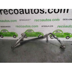 TUBOS AR CONDICIONADO FORD GRAND C-MAX 1.6 TDCi CAT (116 CV) | 0.10 - ...