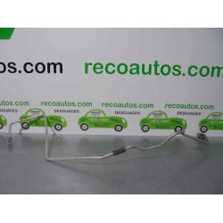 TUBOS AR CONDICIONADO SUBARU LEGACY BERL./FAMILIAR B12 (BE/BH) 2.5 16V CAT (156 CV) | 0.98 - ...