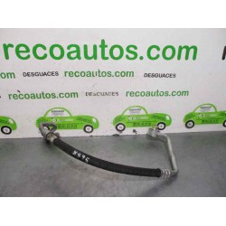 TUBOS AR CONDICIONADO VOLVO V40 CROSS COUNTRY 2.0 Diesel CAT (120 CV) | 0.12 - ...