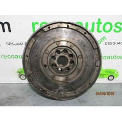 VOLANTE MOTOR FORD FOCUS BERLINA (CAP) 2.0 TDCi CAT (136 CV) | 0.04 - 0.07