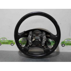 VOLANTE SUBARU LEGACY BERL./FAMILIAR B12 (BE/BH) 2.0 CAT (125 CV) | 0.98 - 0.03