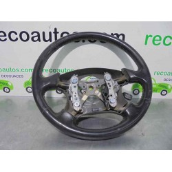 VOLANTE SUBARU LEGACY BERL./FAMILIAR B12 (BE/BH) 2.5 16V CAT (156 CV) | 0.98 - ...