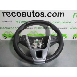 VOLANTE VOLVO V40 CROSS COUNTRY 2.0 Diesel CAT (120 CV) | 0.12 - ...
