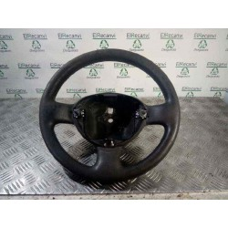 VOLANTE ABARTH PUNTO BERLINA (188) 1.8 16V CAT (131 CV) | 0.02 - ...