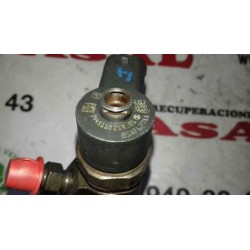 INJECTOR ALFA ROMEO BRERA (177) 2,4 JTD Distinctive 2.4 JTD CAT (200 CV) | 03.06 - 12.07