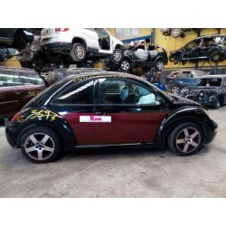 BRAÇO SUSPENSÃO INFERIOR FRT. ESQ. VOLKSWAGEN NEW BEETLE (9C1/1C1) 1.9 TDI Red Edition (101 CV) | 04.08 - ...