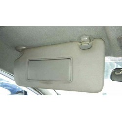 PALA ESQ. HONDA INSIGHT (ZE2) Básico 1.3 CAT (88 CV) | 0.09 - ...