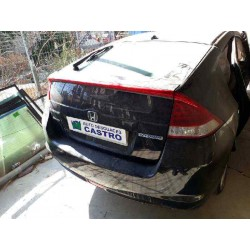 PORTA TRAS. ESQ. HONDA INSIGHT (ZE2) 1.3 CAT (88 CV) | 0.09 - ...