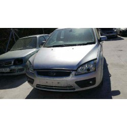 BUZINA FORD FOCUS BERLINA (CAP) Ghia 1.6 16V CAT (101 CV) | 0.04 - ...