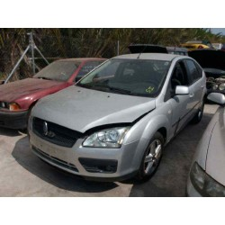 BUZINA FORD FOCUS BERLINA (CAP) Trend 1.8 TDCi Turbodiesel CAT (116 CV) | 03.05 - 12.07
