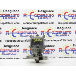 TAMPA DO DISTRIBUIDOR NISSAN SUNNY BERLINA (N14) GTI 2.0 16V CAT (143 CV) | 0.90 - ...