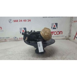 TUBO HONDA STREAM (RN1/3) 2.0 CAT (156 CV) | 0.01 - 0.03