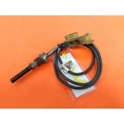 SONDA LAMBDA FORD FOCUS BERLINA (CAK) Trend 1.6 16V CAT (101 CV) | 09.99 - 12.04
