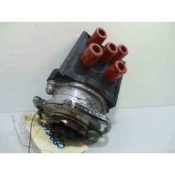 TAMPA DO DISTRIBUIDOR AUDI V8 (D11) 3.6 V8 CAT (250 CV) | 0.88 - ...