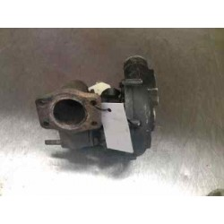 TURBOCOMPRESSOR AUDI 200 (447) 2.2 Turbo (165 CV) | 0.88 - ...