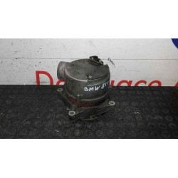 ALTERNADOR BMW SERIE 8 (E31) 850 Ci 5.0 V12 CAT (299 CV) | 01.92 - ...