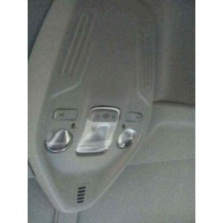 LUZ INTERIOR CITROEN C4 PICASSO Feel 1.6 Blue-HDI FAP (120 CV) | ...