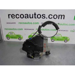 FECHADURA PORTA FRT. ESQ. LEXUS IS200 (DS2/IS2) 2.2 D-CAT (177 CV) | 0.05 - 0.13