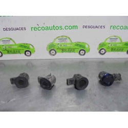 SENSOR DE ESTACIONAMENTO FORD GRAND C-MAX 1.6 TDCi CAT (116 CV) | 0.10 - ...