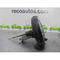 SERVOFREIO FORD COUGAR (MC) V6 2.5 V6 24V CAT (170 CV) | 08.98 - 12.01