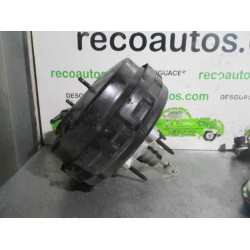 SERVOFREIO FORD GRAND C-MAX 1.6 TDCi CAT (116 CV) | 0.10 - ...
