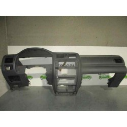 TABLIER MAZDA 323 BERLINA C/F/S (BA) 1.5 16V CAT (88 CV) | 0.94 - 0.98
